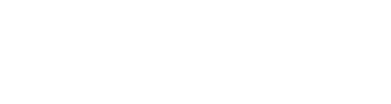 The Colliers Arms logo